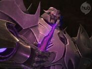 Prime-megatron-s01e---darkenergon