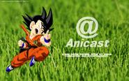 Anicastgrass