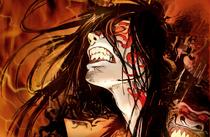 DeathlyHazuki