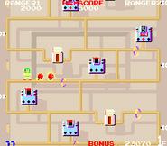 Atomboy screenshot