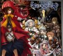 Everafter (Anime Series)