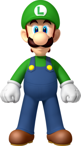 File:Luigi Based On.png