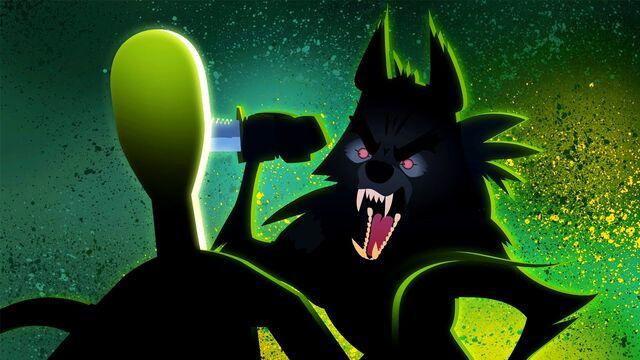 File:Slender Man vs. Insanity Wolf Thumbnail.jpg