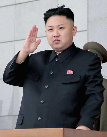File:Kim Jong-un Based On.jpg
