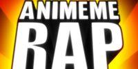 Animeme Rap Battles