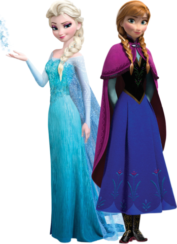 File:Frozen Sisters Based On.png