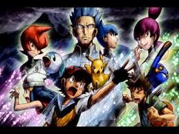 File:Pokemon Galactic Battles.jpeg