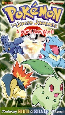 File:Pokemon Johto league journeys.jpg