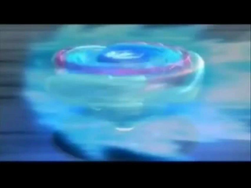 Beyblade Metal Fusion Hindi Dub
