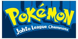 File:Pokemon Johto league champions.png