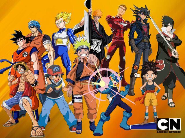 File:Cartoon Network Anime.jpg