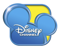 File:Disney India.png