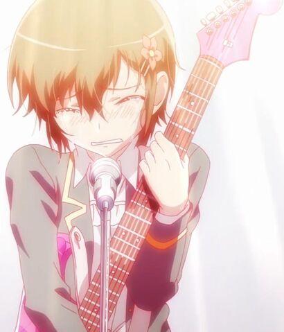 File:Chihiro Kosaka episode 12.jpg