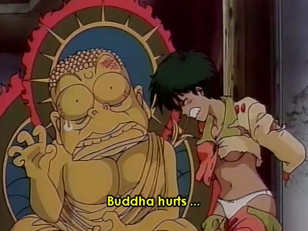 File:BuddhaHurts.jpg