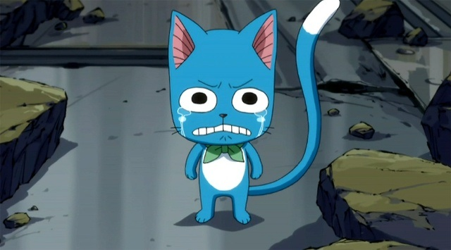 File:Fairy Tail - Happy Crying.jpg
