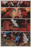 MaryJane spiderman 98 11