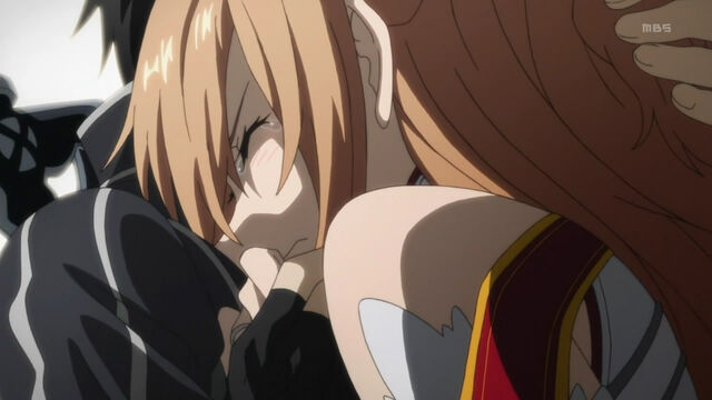 File:Sword Art Online 13asunawantstomarry.jpg