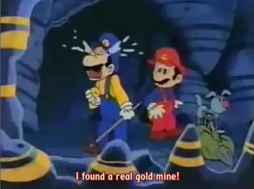 File:LuigiMine.jpg