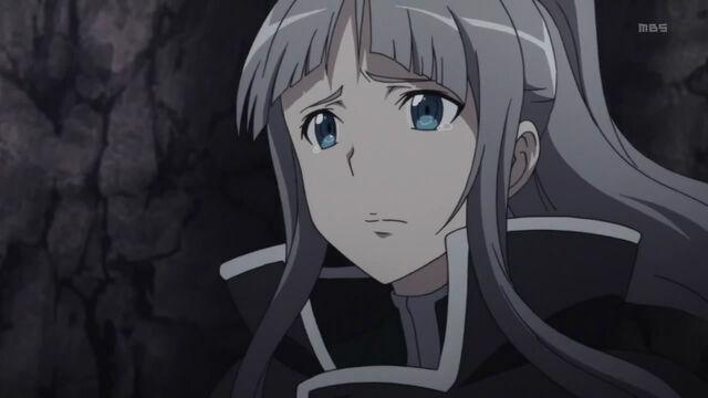 File:Sword Art Online 12cries2.jpg