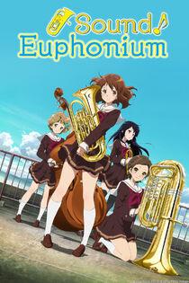 Sound Euphonium