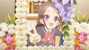 Ayumi Funeral Charlotte Ep 7
