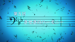 Sound! Euphonium 2 Title Card 05