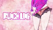Punch Line Episode 9 Eyecatch 2