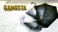Gangsta Eyecatch 06