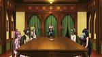 Akame ga Kill Title 19