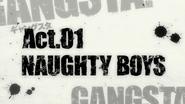 Gangsta Title Card 01