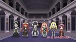 Title (Overlord OVA 6)