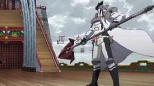 Akame ga Kill Title 08