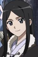 Sayo main image