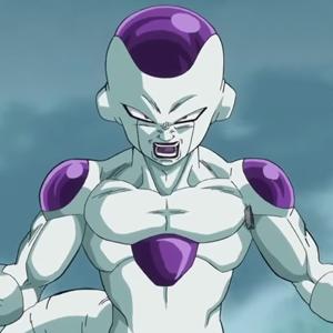 Frieza (character) main image