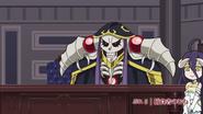 Title (Overlord OVA 5)