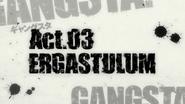 Gangsta Title Card 03