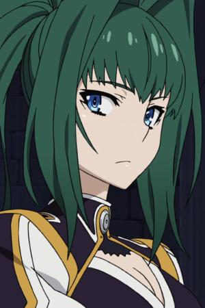 Akari Acura main image