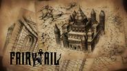 Fairy Tail 234 Eyecatch 2