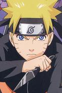 Naruto Main Image
