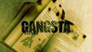 Gangsta Eyecatch 07