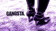 Gangsta Eyecatch 05