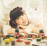 School-Live ED Harmonize Clover CD Cover