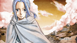 The Heroic Legend of Arslan Episode 14 End Card