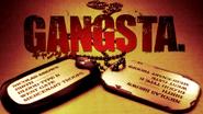 Gangsta Eyecatch 02