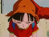 DragonballGT-Episode054 66