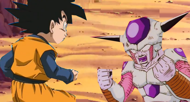 File:Frieza fights goten.png
