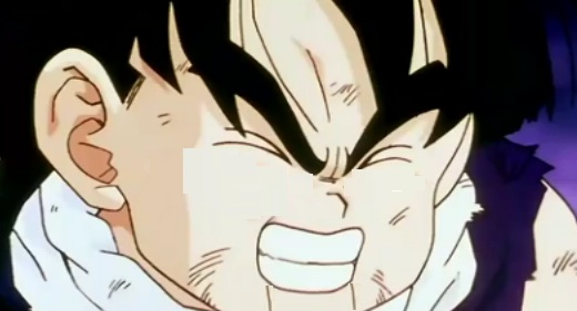 File:Gohan after geting punched in the stomach4.jpg