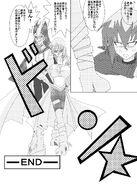 Askuza defeated jaden2