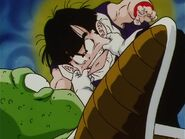 DBZ Screenshot 0429
