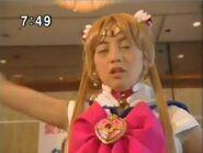 Sailor Moon Act 8 Snapshot 2012-07-05 15-57-15